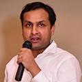 Abishek Mittal